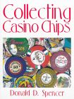Collecting Casino Chips