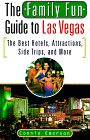Family fun Guide to LV
