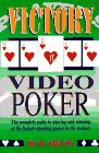 Victory Video Poker